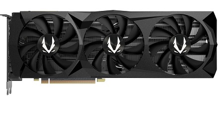RTX 2060 SUPER Review